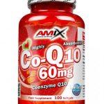 Coenzyme-Q10-60-mg.