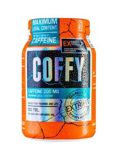 Coffy-Stimulant