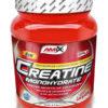 Creatine-Monohydrate-Powder-300gr