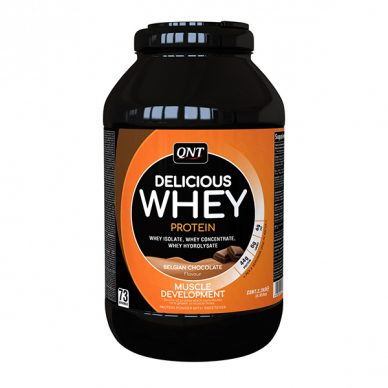 Delicious-whey-protein-powder-belgian-chocolate-600×600