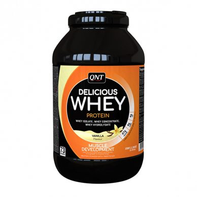 Delicious-whey-protein-powder-vanilla-600×600