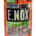 E.Nox-Shock