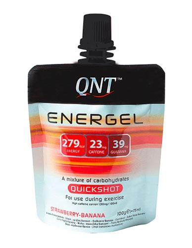 Energel,-75ml