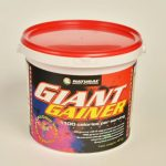 GAINT-GAINER-4kg