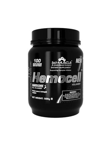 HemoCell
