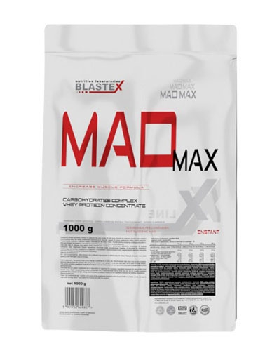 MAD-MAX-1KG