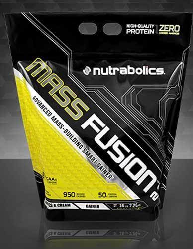 MASS-FUSION–7.26kg-