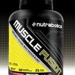 MUSCLE-FUSION-1.8kg-