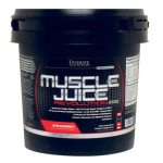 MUSCLE-JUICE-REVOLUTION-2600-5.04KG