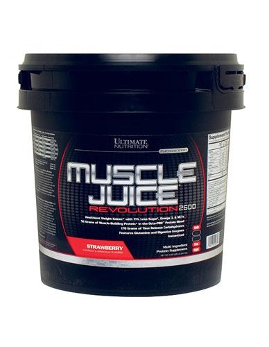 MUSCLE-JUICE-REVOLUTION-2600-5.04KG