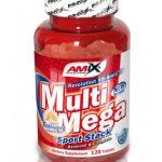 Multi-Mega