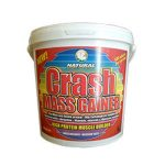 NEW-CRASH-MASS-GAINER
