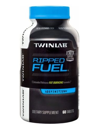 RIPPED-FUEL