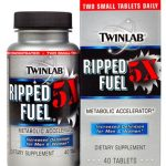 RIPPED-FUEL-5X