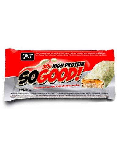 SO-GOOD-BAR-60GR
