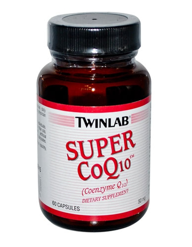 SUPER-COQ10–50MG-60C