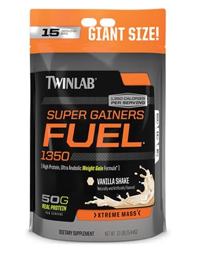 Super-Gainers-Fuel