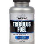 TRIBULUS-FUEL