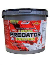 proteinski preparat