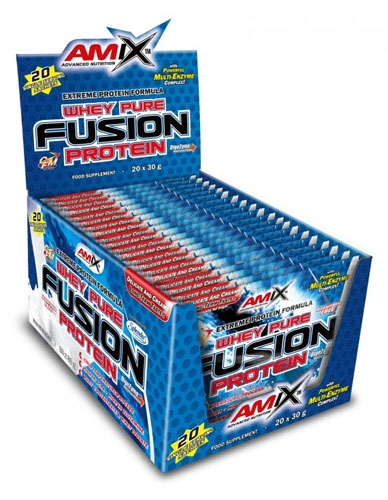Whey-Pure-Fusion-30gr