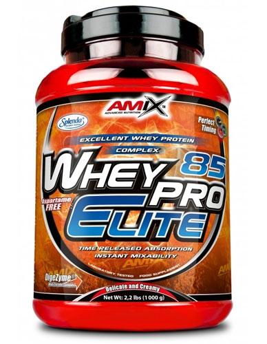 WheyPro-Elite-85-1kg