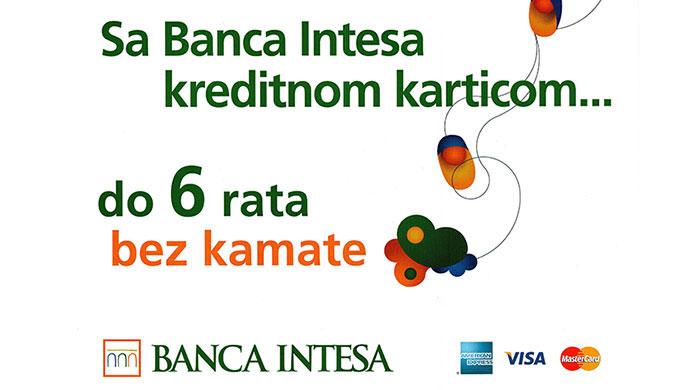 banca_intesa