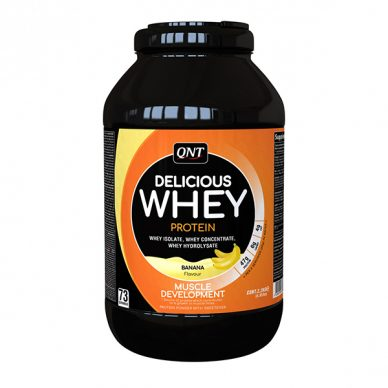 delicious-whey-protein-powder-banana-600×600