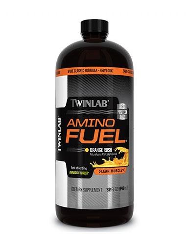 Amino-Fuel-Liquid–948-ml