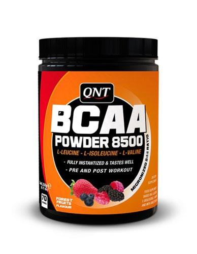 BCAA-8500-350GR