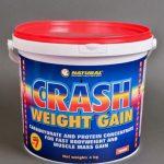 CRASH-WEIGHT-GAIN-4kg