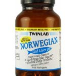 NORVEGIAN-COD-LIVER-OIL–100SG