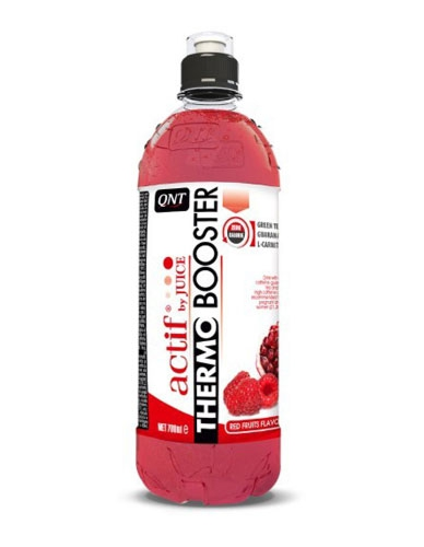 Thermo-Booster-700ml
