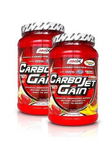 CARBO-JET-GAIN-1KG