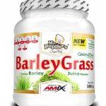 MR-POPPERS-BARLEY-GRASS-JUICE-POWDER-300GR