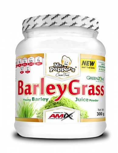 MR-POPPERS-BARLEY-GRASS-JUICE-POWDER-300GR