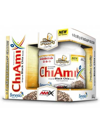 MR-POPPERS-CHI-AMIX-250GR