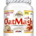 MR-POPPERS-OAT-MASH-600GR