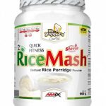 MR-POPPERS-RICE-MASH-600GR