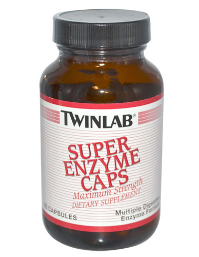 SUPER-ENZYME-CAPC–50CAP