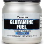 GLUTAMINE-FUEL-POWDER–500GR
