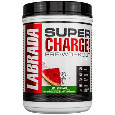 labrada-super-charge-5.0_1-