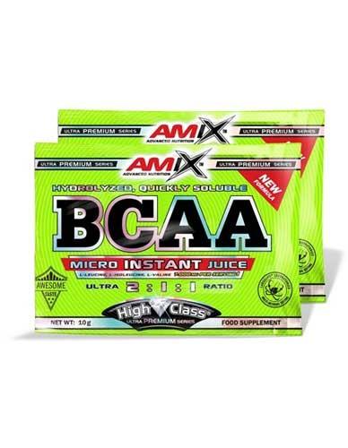 BCAA-MICRO-INSTANT-JUICE-10GR