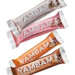 YAMBAM-BAR-80GR
