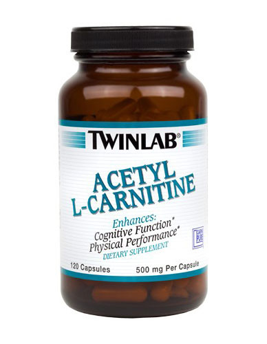 ACETYL-L-CARNITINE-120C.