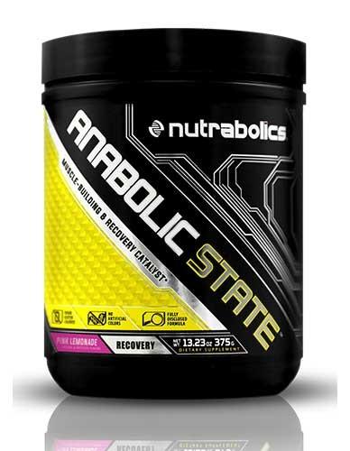 anabolic-state-30-s