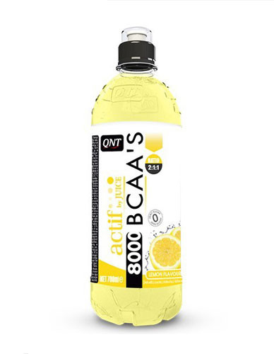 bcaa-8000-700ml