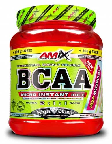 bcaa-micro-instant-juice-500gr