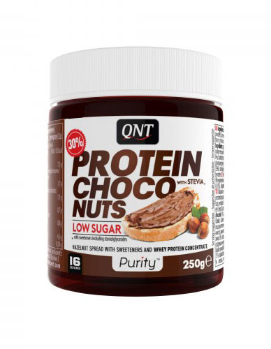 protein-choco-nuts