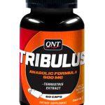 tribulus-500mg