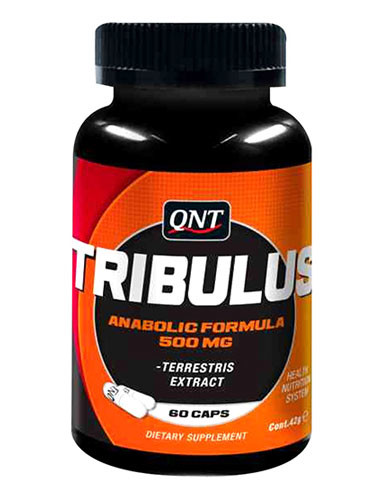 tribulus-500mg